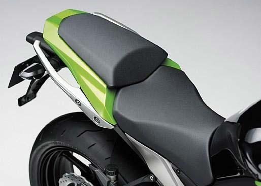 harga kawasaki ninja 150 rr. Kawasaki Ninja 150 Rr Baru.