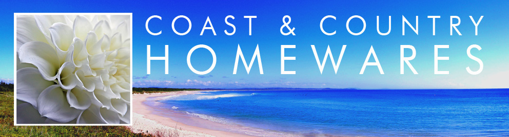 Coast & Country Homewares