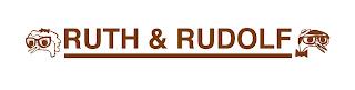 Besøk Ruth & Rudolf her