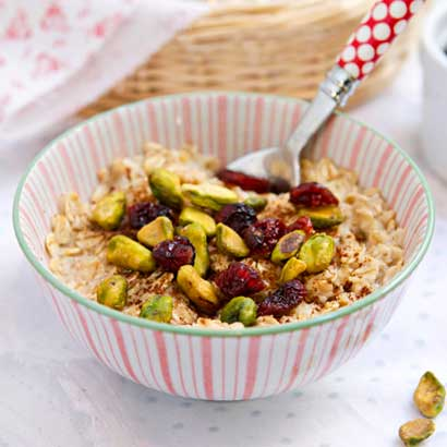 Oatmeal-with-Dried-Fruit-and-Nuts1.jpg