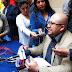 Inician promoción de Bolivia al extranjero con la visita a FITUR y USA
