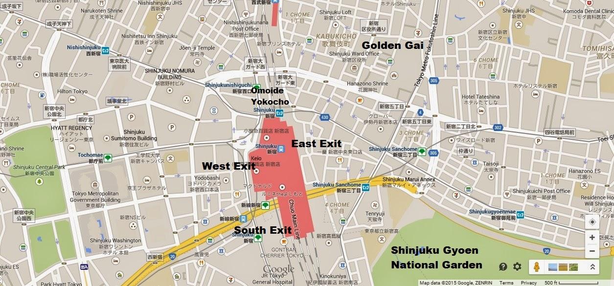 Tokyo Station Hotel – Book Online