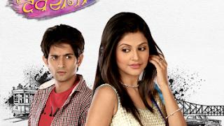 Badi Devrani 11 September 2015 Full Episode And Tv