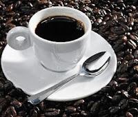 hindari kanker dengan kopi