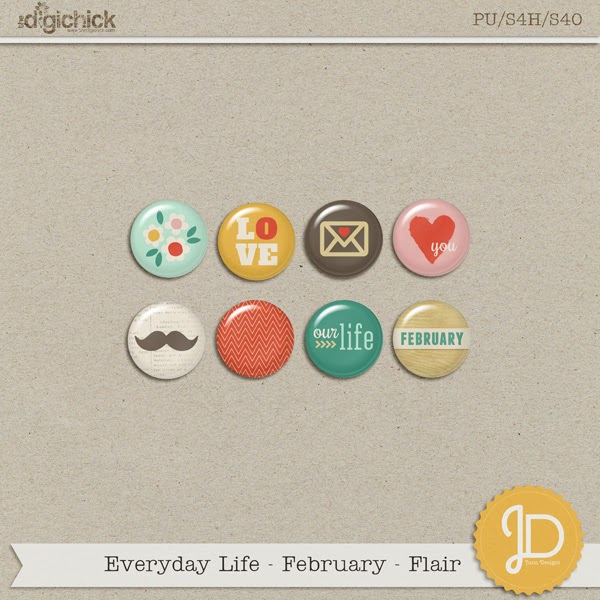 http://blog.juno-designs.nl/2014/02/new-everyday-life-february-sale-freebie.html