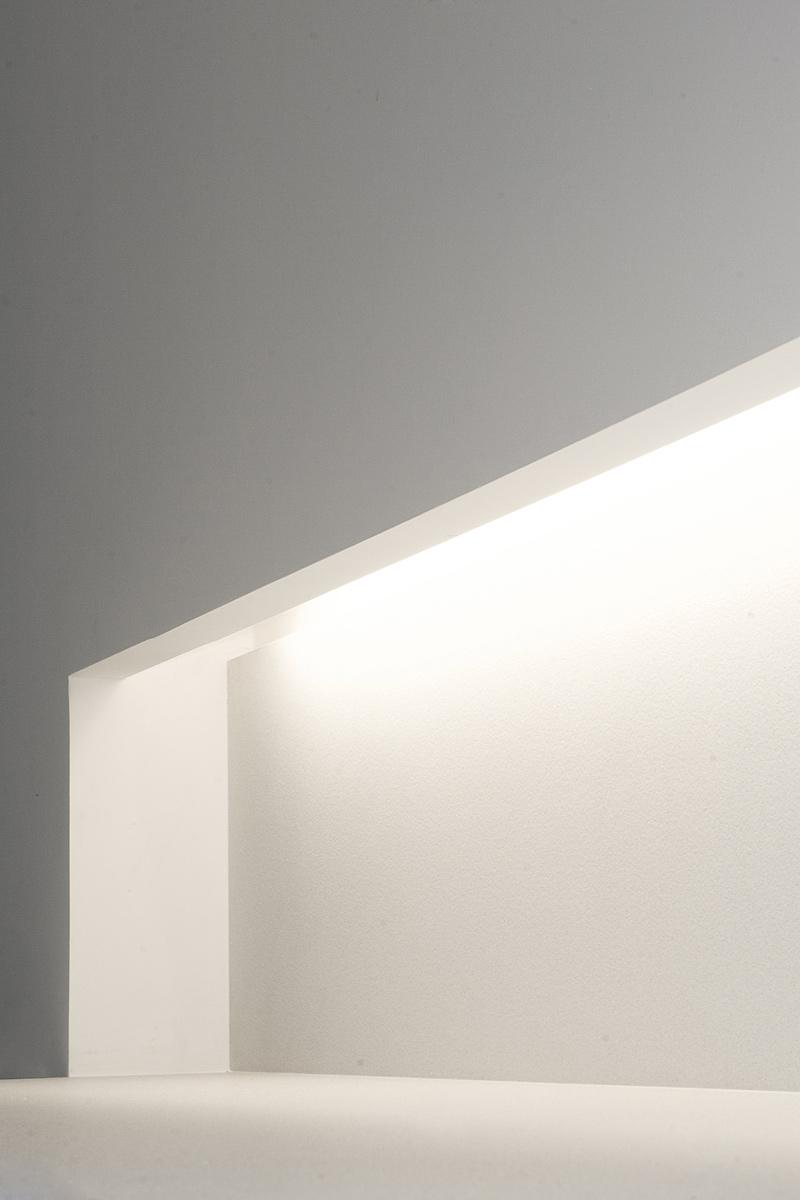 Interiores minimalistas vivienda minimalista y esencial for Interiores minimalistas