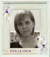 "Я в ДК ""Viva la vista"""