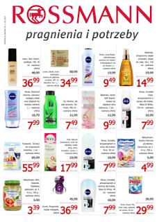 https://rossmann.okazjum.pl/gazetka/gazetka-promocyjna-rossmann-11-05-2015,13611/1/