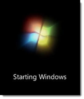 شرح تثبيت ويندوز 7 windows خطوة خطوة بالصور 13
