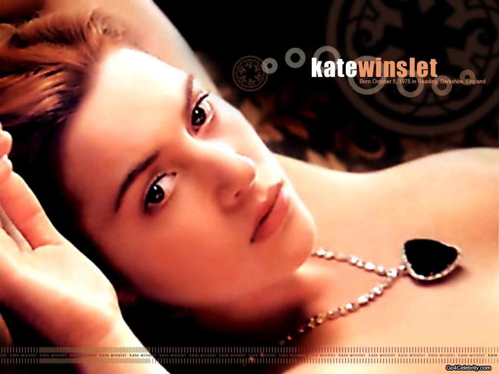 Kate Winslet Titanic Painting Scene Kate winslet