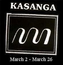 Cari Karier/pekerjaan yg ideal Mangsa Kasanga, Horoskop Jawa Mangsa Kasanga 2 Maret-16 Maret, Ramalan pekerjaan/karier yg cocok bagi yg lahir di Mangsa Kasanga