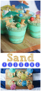 http://betterinbulk.net/2015/06/sand-pudding-cups.html