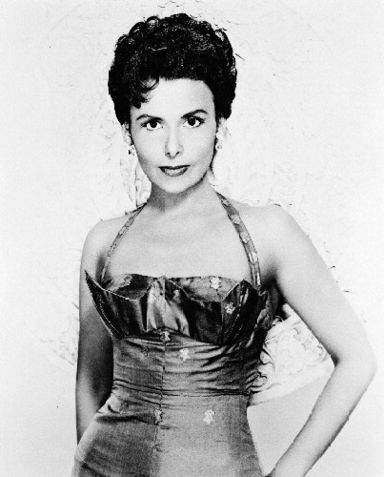 Teresamerica Rule 5 Saturday Lena Horne