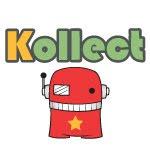 Kollect