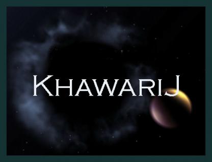 Fitnah Kaum Khawarij di Akhir Zaman