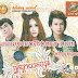 Sunday CD Vol 179 - Khmer Song Entertainment