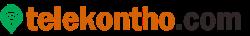 telekontho.com