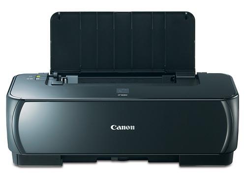 Canon PIXMA iP Driver & Software Download Driver Printer Canon
