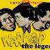 Download Koleksi Lagu Warkop DKI (Dono, Kasino, Indro)