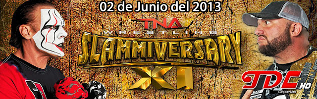 Home » Ver Wwe Raw En Vivo Y En Espaol 27 Mayo 2013 Wwe Raw Live Free