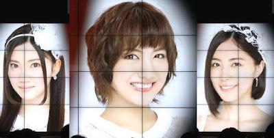 [Resim: ske48-selection-member.jpg]