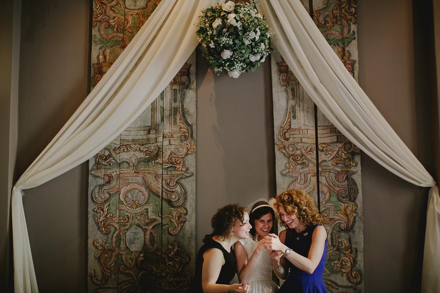 Justyna Zdunczyk Wedding Photography Ula Michał Wrocław