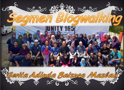 http://cerita-adindabaizuramazlan.blogspot.com/2014/07/segmen-blogwalking-cerita-adinda.html