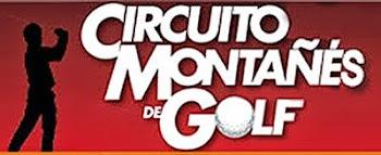 Circuito Montañés