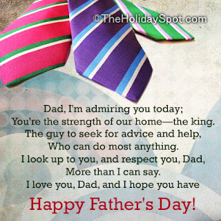 1000 ideas about short fathers day poems on pinterest