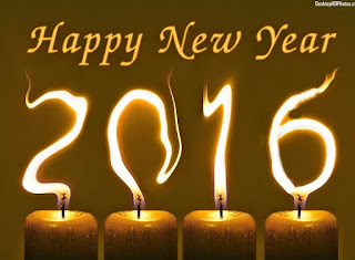 new year 2016 wallpapers and pictures
