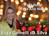 Eliza Regina Gemelli da Silva