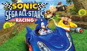 Sonic & SEGA All-Stars Racing v1.0.1 Trucos (Millas Infinitas y Todo Desbloqueado)-mod-modificado-hack-truco-trucos-cheat-android-Torrejoncilo