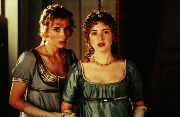 dramatic irony in sense and sensibility Get an answer for 'where is the climax in jane austen's sense and sensibility' and find homework help for other sense and sensibility questions at enotes.