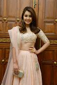 Rashi Khanna glamorous photos-thumbnail-3