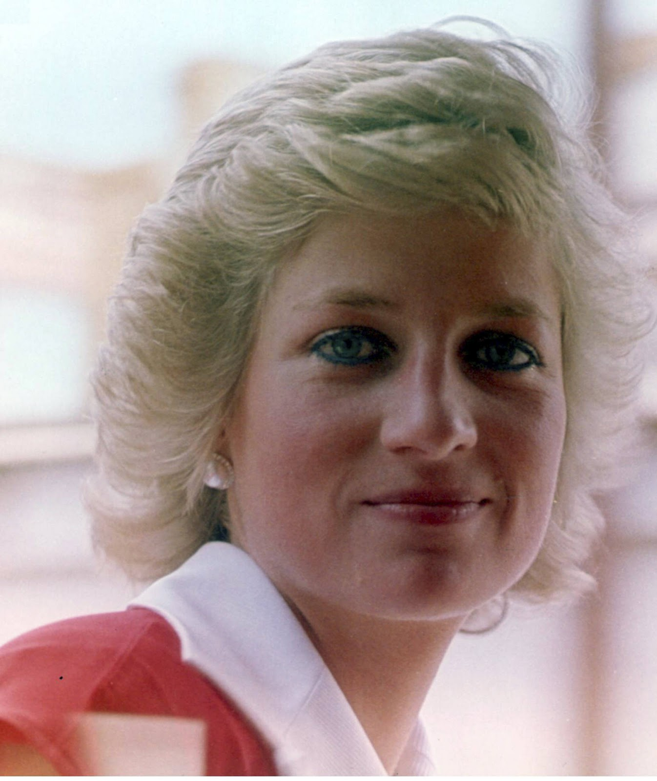 Hollywood hair style princess diana hairstyles for Diana pics