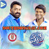 Mythri Kannada Movie Mp3 songs Free Download