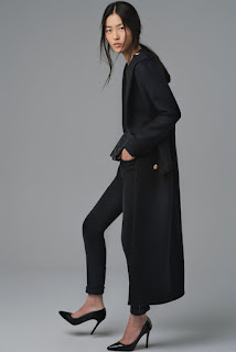 Lookbook Zara Outubro 2012 moda