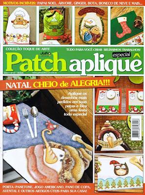 Maria Adna Ateliê, Apliquê, #Apliquê, Trilho de mesa As renas, Toalha e panôs Fada de Natal para sala de jantar
