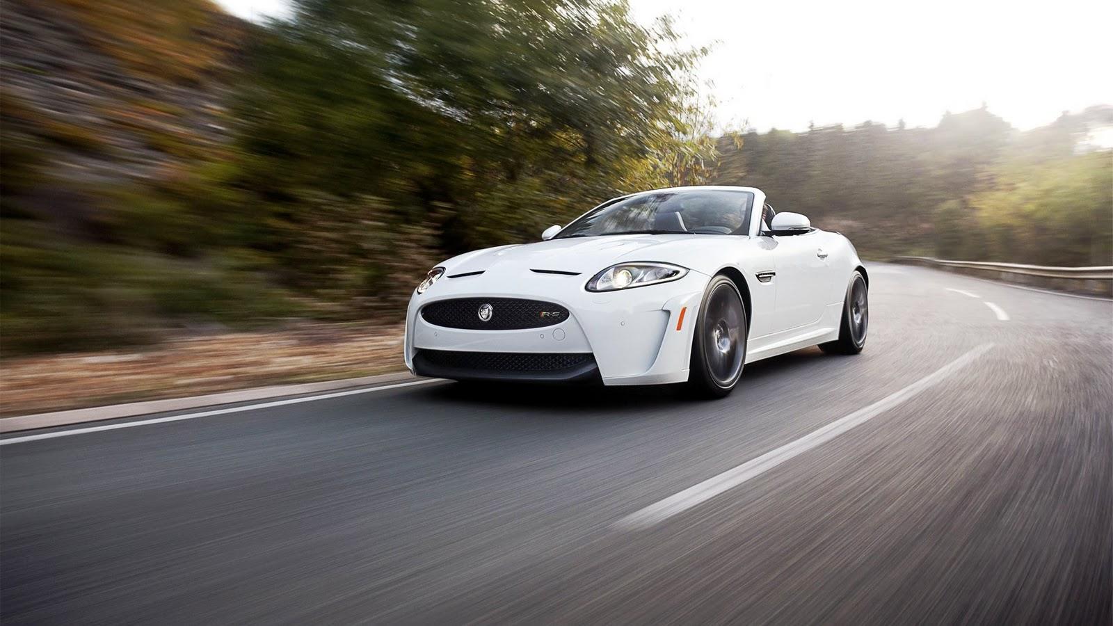http://1.bp.blogspot.com/-uiVkEYIZ5Vc/TsjXzqIB4WI/AAAAAAAAAd0/ZPJrIweBgKg/s1600/2013+Jaguar+C-X16+10.jpg