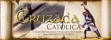 Cruzada Católica
