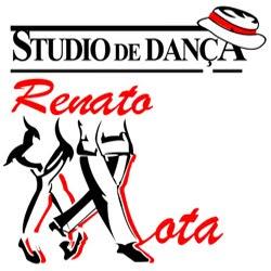 O Marcelo´s Restaurante é um dos parceiros, patrocinadores do Studio de Dança Renato Mota