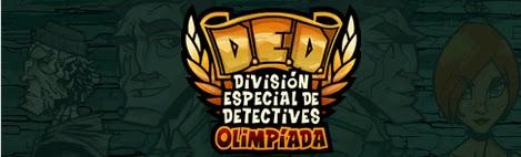 http://domo.ceibal.edu.uy/games/ded-olimpiada
