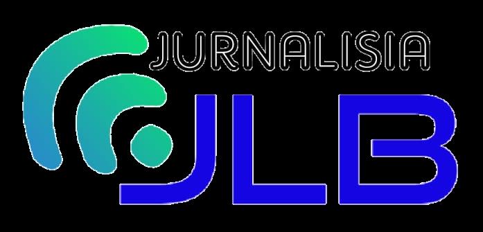 Jurnalisia Site