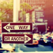 Destination...