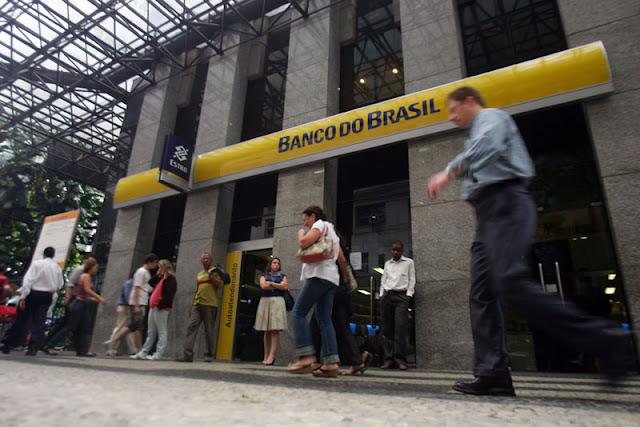 Crédito Imobiliário do BB