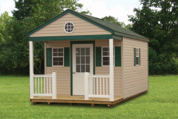 Prefab sheds michigan design u0026 plan backyard sheds u0026 studios modern prefab shed plans - Garden sheds michigan ...