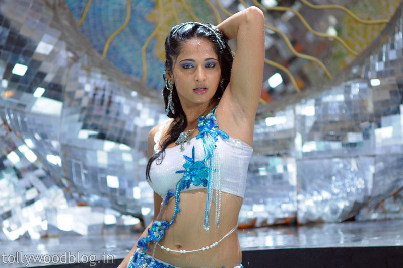 tamil hot blu ray video songs 1080p hd wallpapergolkes