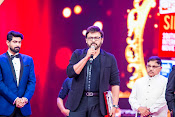 SIIMA 2015 Dubai event photos gallery-thumbnail-6