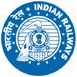 CLW Recruitment 2015 - 615 Trade Apprentice Posts at clw.indianrailways.gov.in