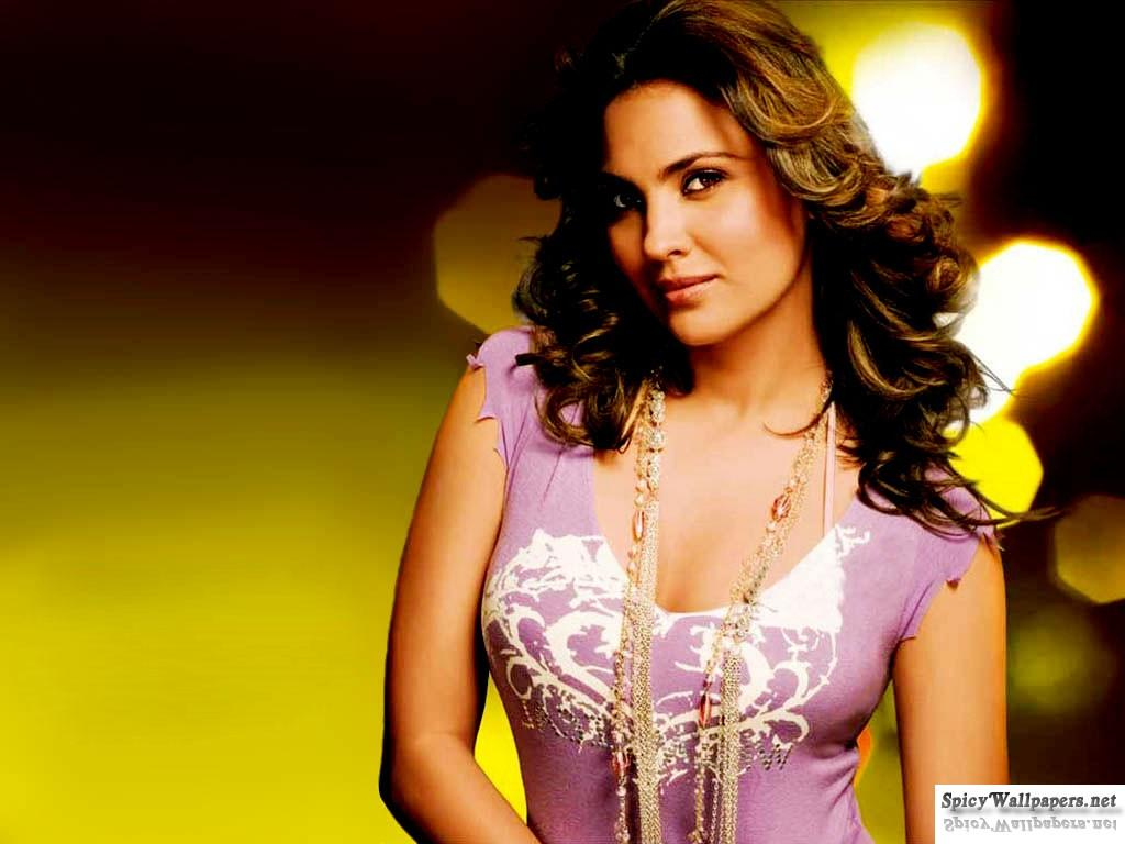 lara dutta movies - photo #10